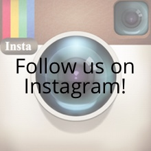 EITR button instagram